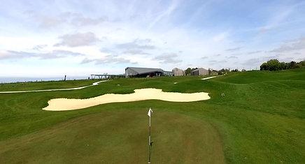golf cote albatre web 7 rectif