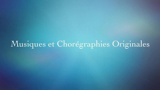 Bluecardo Productions