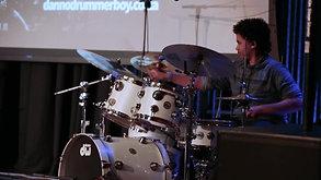 Playing at Tim Storey Hollywood