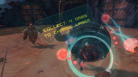 VR_Gameplay_Vid_for_Facebook_Compressed