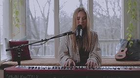 Gillian - high (acoustic)