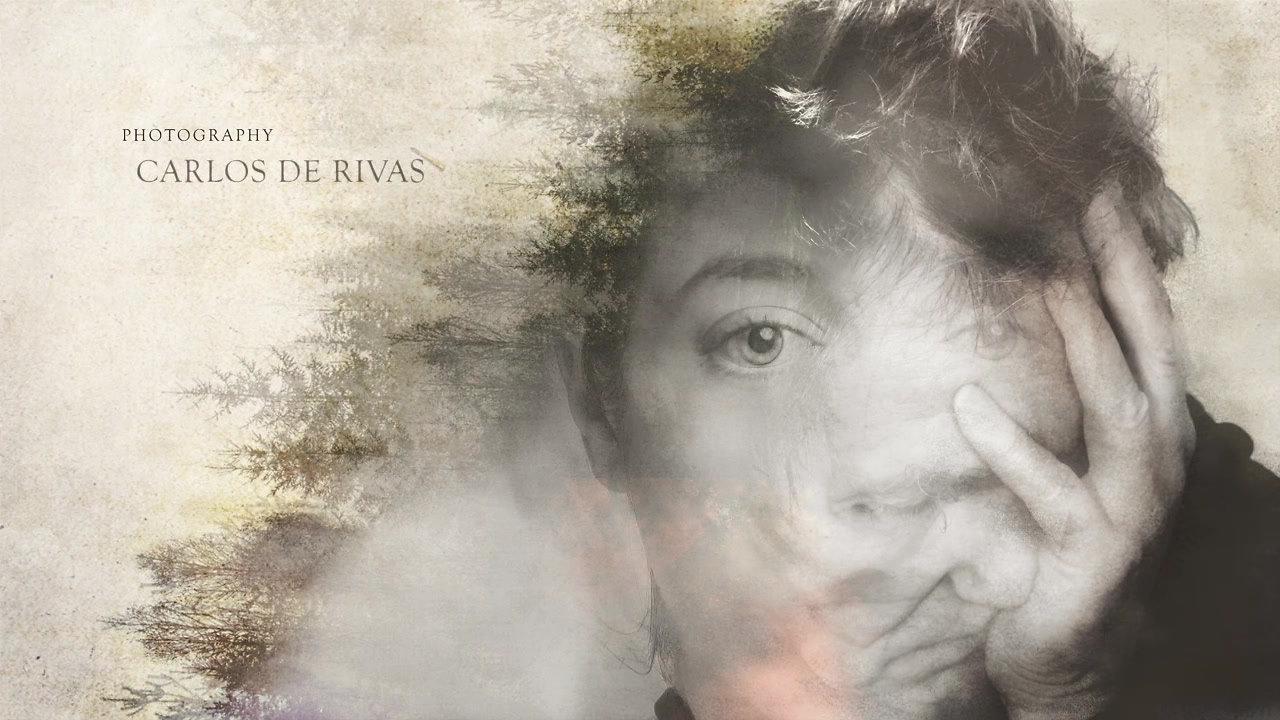 Carlos de Rivas Photography