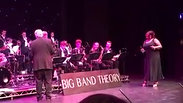 Clip-Streetlife-The Big Band Theory