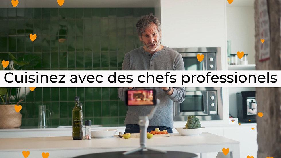 FR_ FB Core Cooking _FULL_HD