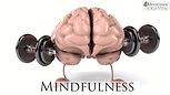 Sesión gratuita sobre Mindfulness 24 de abril 2019