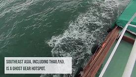 Thai Union: Ghost Gear Reborn