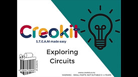 Exploring Circuits