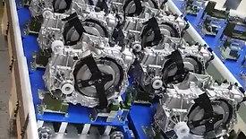 OMNIA Motor Manufacturing