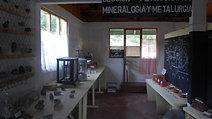 Proyecto Red de Museos Aysén