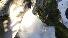The Gorge, Fjiordland National Park