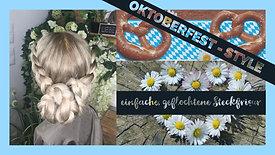 Oktoberfest - Style