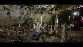Showreel Höhle