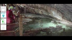 UIS Spot Water