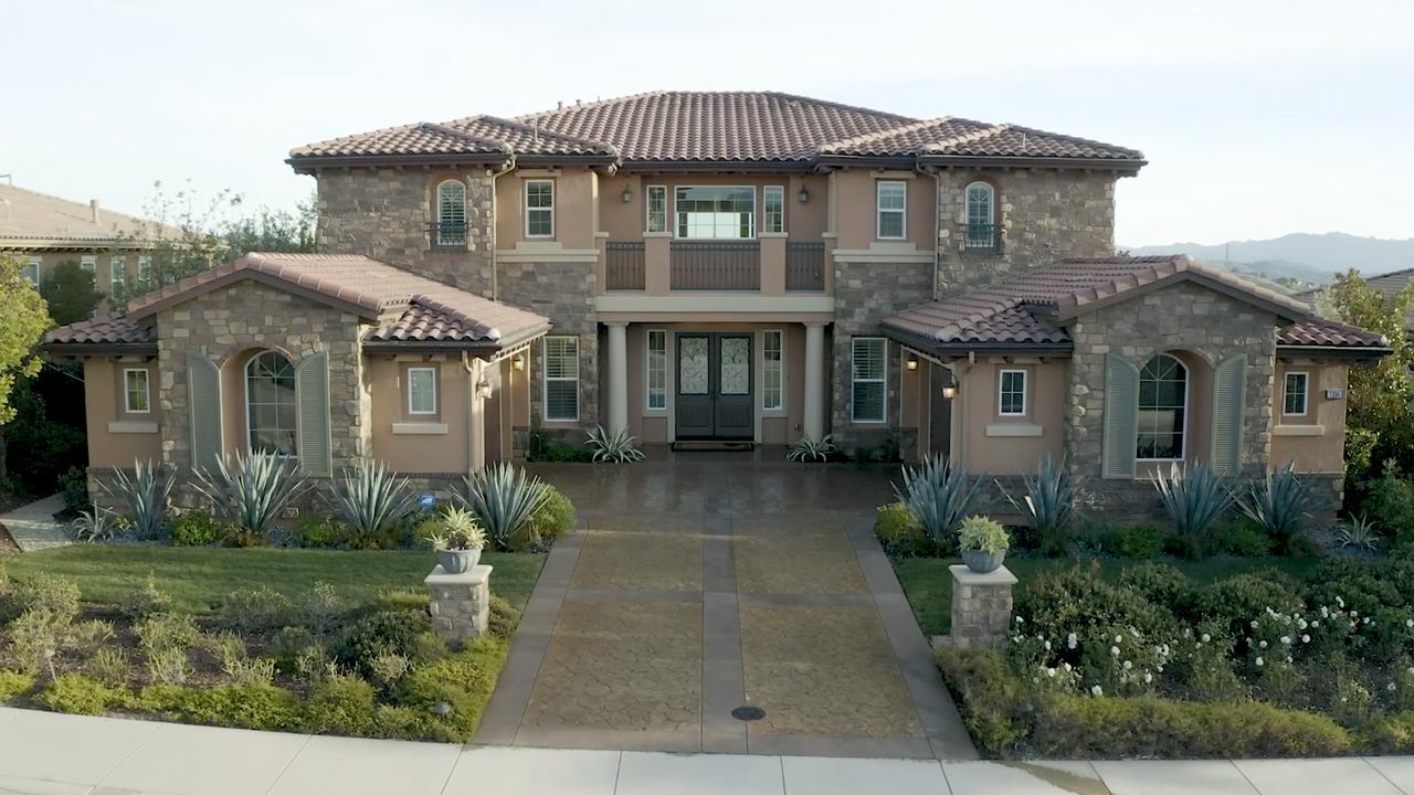Real | Estate