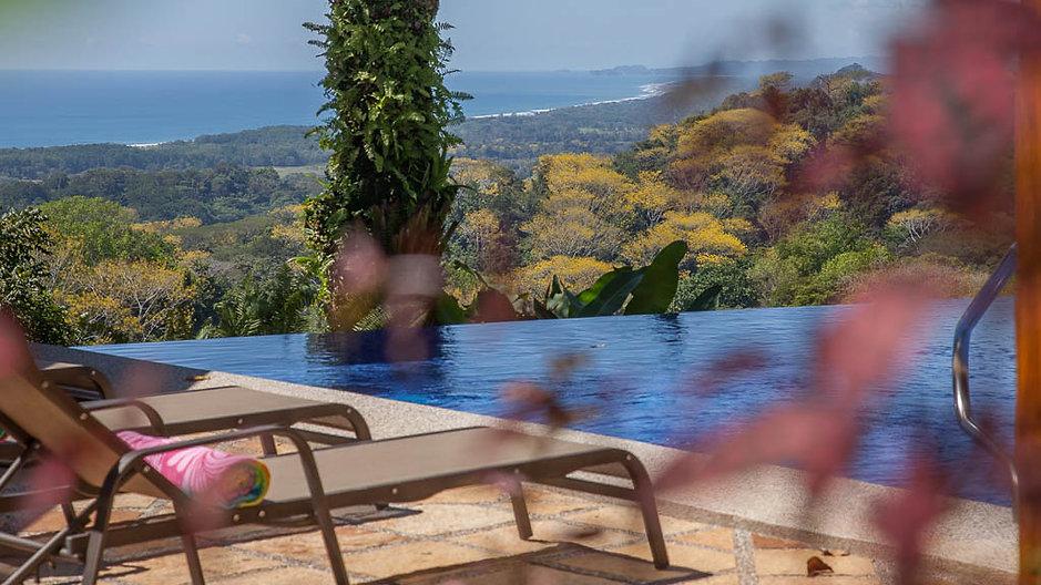 Real Estate Videos - Costa Rica