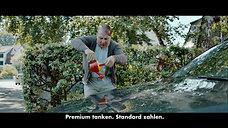 Shell Schwabe Smartcard
