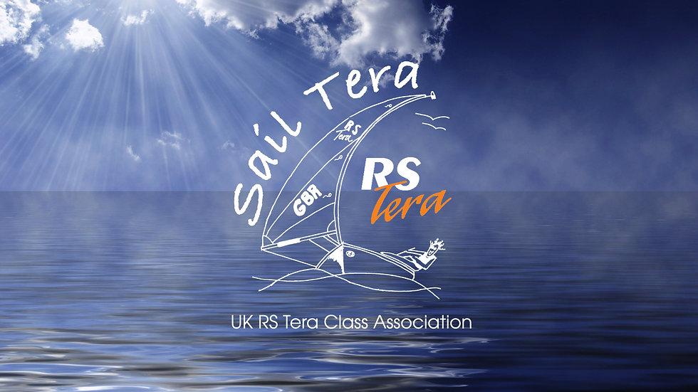 Sail Tera - UKRSTCA promo video