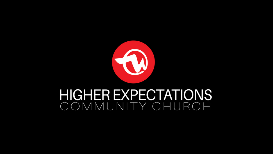 Higher Expectations Church