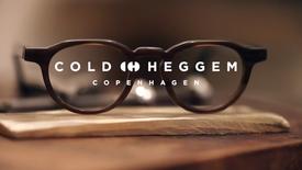 ColdHeggem
