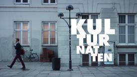 Kulturnatten 2018