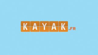 Kayak - Flights