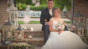 Hochzeit Claudia & Karli
