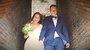 Hochzeit Sonja & Chris