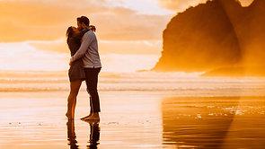 Francesca & Tom | Engagement