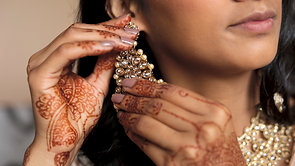 Akshay and Shabina | Wedding