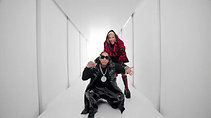 Tyga feat. Nicki Minaj vs. J Balvin & Willy William - Dip (Remix) vs. Mi Gente (Charlee Bangs Mashup)_FB
