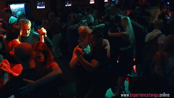 VIDEO FINAL CRIS Y MIKA