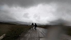 入塞 Wuthering roads
