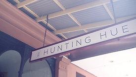 Hunting Hue