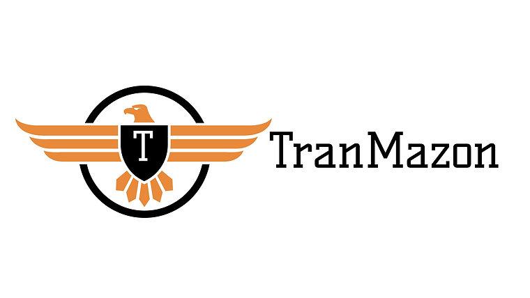 TranMazon TV