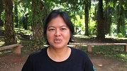 4-Thai testimonial