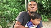7-Thai testimonial