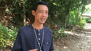 1-Thai testimonial