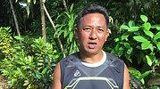 5-Thai testimonial