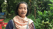2-Thai testimonial