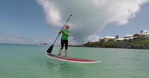 SUP YOGA EXPERIANCE_Small