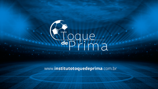 Instituto Toque de Prima