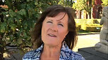 Helena Bowin