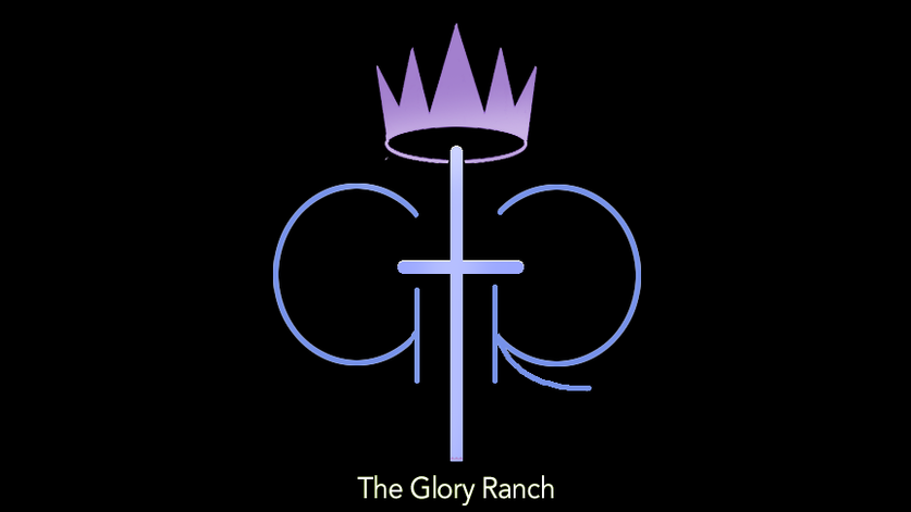 Glory Ranch - Origin Story