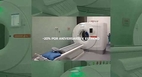 unirad tomografia 2da pub