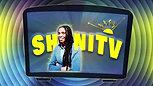 Shani Harris Photoshoot Highlight