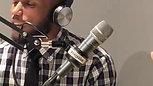 HigherThan7 Radio Interview