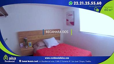 PROT 2 RECAMARAS