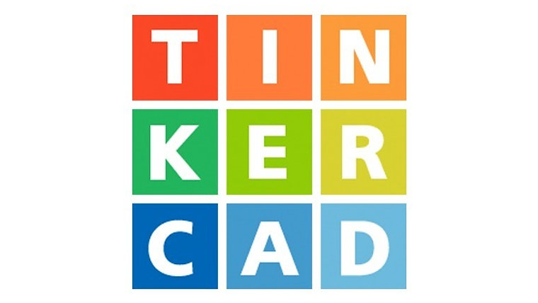 Learn TinkerCAD with SOGO Action