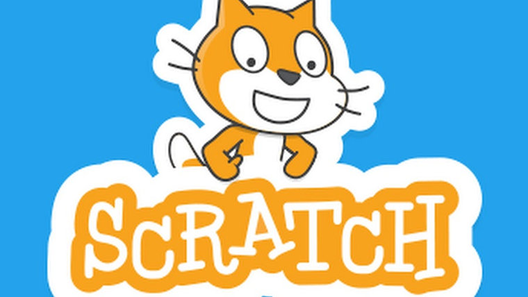 Learn Scratch Coding with SOGO Action