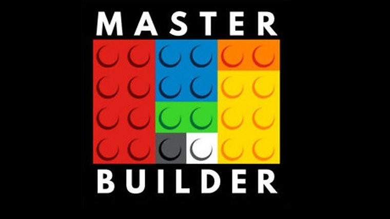 Master Builder with SOGO Action